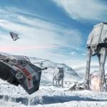 [ACTUALIZADA] Star Wars Battlefront podría hacer uso de DirectX 12 en Xbox One y nueva información del juego 1