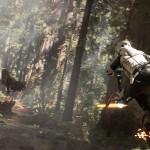 [ACTUALIZADA] Star Wars Battlefront podría hacer uso de DirectX 12 en Xbox One y nueva información del juego 2