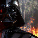 [ACTUALIZADA] Star Wars Battlefront podría hacer uso de DirectX 12 en Xbox One y nueva información del juego 3