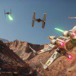 [ACTUALIZADA] Star Wars Battlefront podría hacer uso de DirectX 12 en Xbox One y nueva información del juego 4
