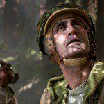 [ACTUALIZADA] Star Wars Battlefront podría hacer uso de DirectX 12 en Xbox One y nueva información del juego 5