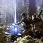 [ACTUALIZADA] Star Wars Battlefront podría hacer uso de DirectX 12 en Xbox One y nueva información del juego 6