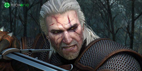 El rostro de Geralt cambiará si se intoxica con toxinas en The Witcher 3: Wild Hunt