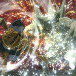 Fecha de lanzamiento y nuevo tráiler de Naruto Shippuden: Ultimate Ninja Storm 4