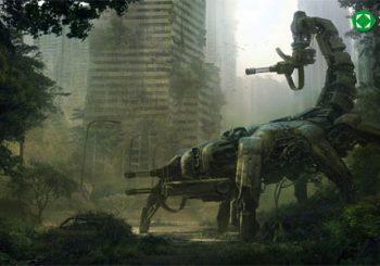 Confirmada la resolución de Wasteland 2 en Xbox One y nuevos detalles sobre su desarrollo