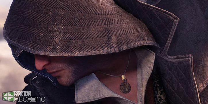 Actualización 1.2 detallada para Assassin's Creed Syndicate