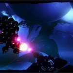 Badland: Game of the Year Edition ya disponible para Xbox One 3