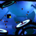 Badland: Game of the Year Edition ya disponible para Xbox One 4
