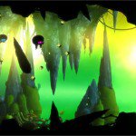 Badland: Game of the Year Edition ya disponible para Xbox One 5