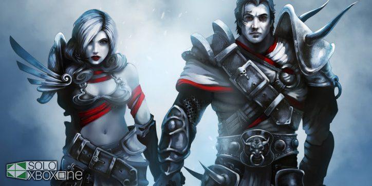 Divinity: Original Sin – Enhanced Edition revela la jugabilidad del combate en un nuevo tráiler