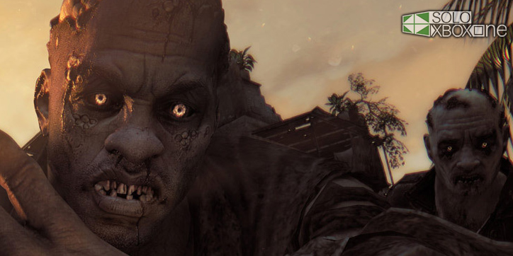 Video-Evolución de la cultura Zombie en el último siglo hasta llegar a Dying Light