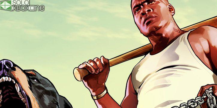 Rockstar demanda a la BBC por la película que prepara sobre GTA