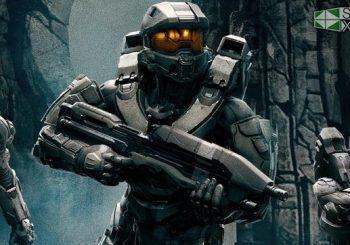 La serie de TV de Halo 5 sigue en desarrollo