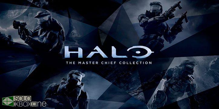 Halo: TMCC muestra un nuevo y curioso bug