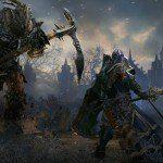 El desarrollo de Lords of the Fallen 2 podría estar en peligro