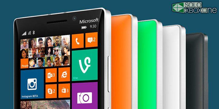 Microsoft estaría estudiando comprar Blackberry