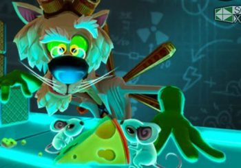 MouseCraft llegara a Xbox One