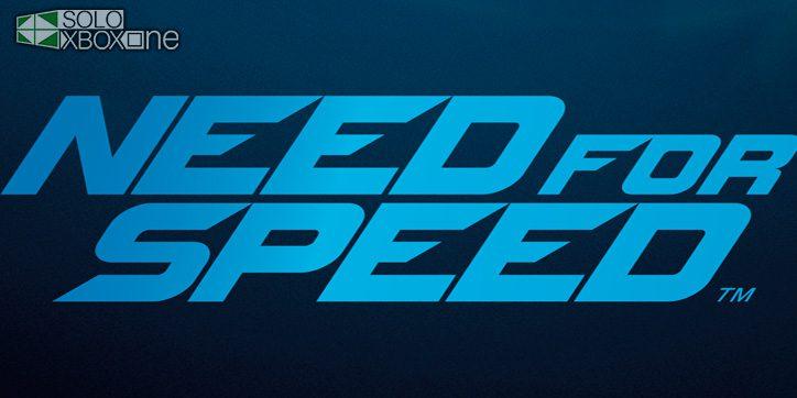 La banda madrileña GoMad! & Monster meten una canción en la banda sonora del nuevo Need For Speed
