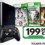 Ya están aquí los Jueves Xbox de Game 1