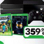 Ya están aquí los Jueves Xbox de Game 2