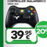 Ya están aquí los Jueves Xbox de Game 3