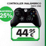 Ya están aquí los Jueves Xbox de Game 5