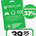 Ya están aquí los Jueves Xbox de Game 7