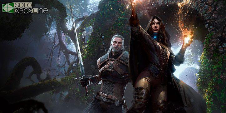 The Witcher 3 ya ha recaudado 200 millones de dolares