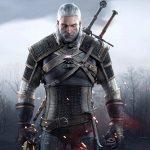 El mod The Witcher 3 Reworked Project mejora el juego