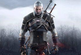 La edición GOTY de The Witcher 3 presenta problemas en los servidores de Xbox