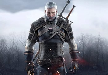 La franquicia The Witcher supera los 33 millones de unidades vendidas