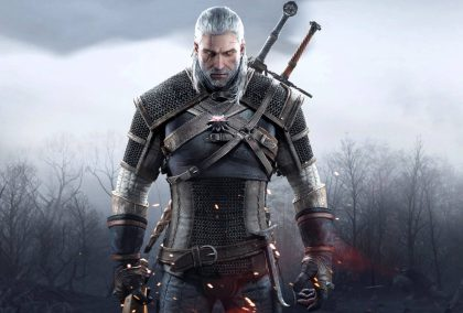 Recuerda: The Witcher 3 disponible el 19 de diciembre en Xbox Game Pass