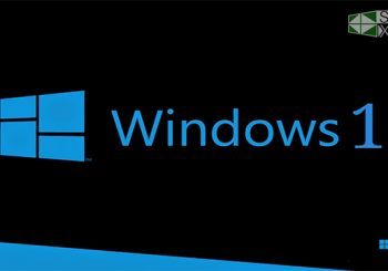 Presentadas las distintas ediciones de Windows 10