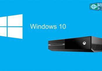 Microsoft trabaja en el streaming de los juegos de PC a Xbox One