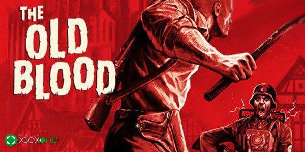 La edición física de Wolfenstein: The Old Blood será exclusiva de GAME