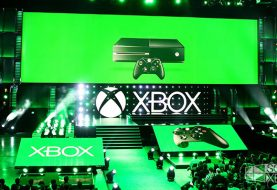 Phil Spencer vuelve a reiterar la presentación de una nueva IP en el E3