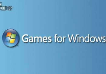 "Phil Spencer en Windows 10: ""Entiendo el escepticismo de los que sufrieron con Games for Windows Live"""
