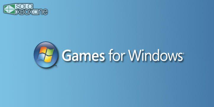"""Phil Spencer en Windows 10: """"Entiendo el escepticismo de los que sufrieron con Games for Windows Live"""""""
