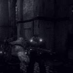 Gears Of War Xbox One: Aparecen los supuestos primeros vídeos e imágenes