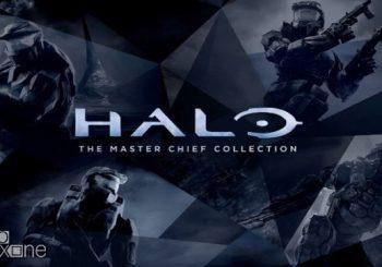 Detalles de la nueva actualización para Halo: The Master Chief Collection