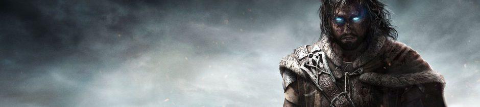 Disponible en Xbox One la Edición Juego del Año de La Tierra Media: Sombras de Mordor
