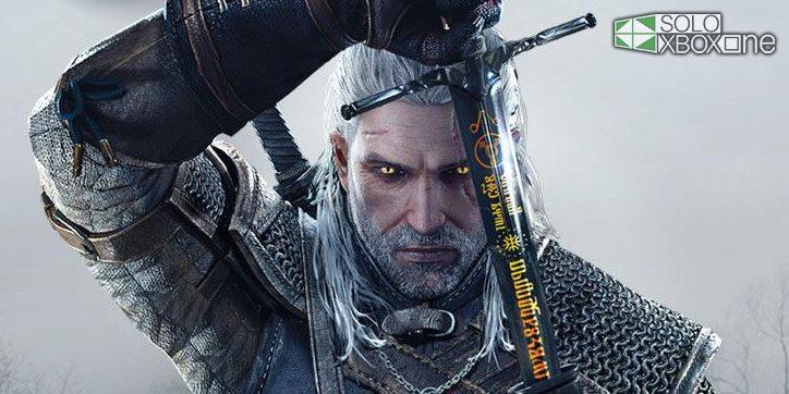 Presentados los contenidos gratuitos de está semana para The Witcher 3