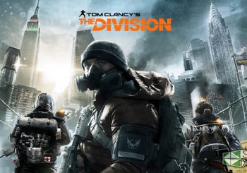 Tom Clancy's The Division retrasado a 2016
