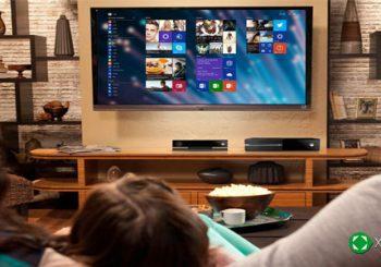 Windows 10 en Xbox One tendrá que esperar hasta finales de año