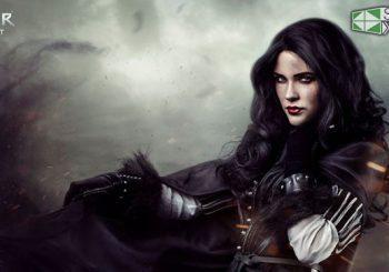 En diciembre tendremos el parche 1.12 para The Witcher III: Wild Hunt
