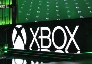 Reportaje: Los últimos 5 años de Microsoft en el E3