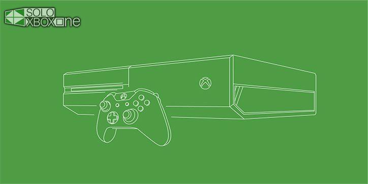 Nueva actualización para la aplicación de Xbox en Windows 10