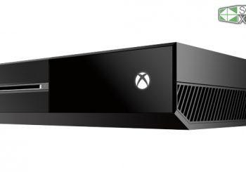 Ya disponible la nueva actualización para la New Xbox One Experience