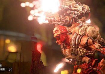 QuakeCon 2015 : Habrá alpha de Doom y será muy pronto