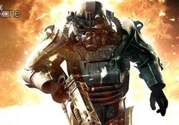 Craftear en Fallout 4 será totalmente opcional